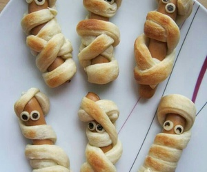 finger food and food image