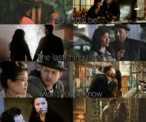 scorpion, song, and toby image