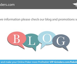 poker affiliate listing and us friendly poker sites image