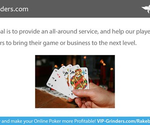 poker online and passionate online poker image
