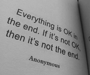 ok and quotes image