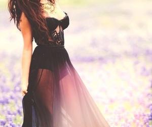 selena gomez, selena, and dress image