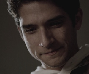 themes, tylerposey, and rpthemes image