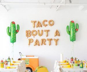 cactus, mexico, and design image