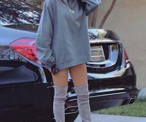 kourtney kardashian, fashion, and kourtney image