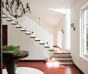 decor, dream home, and ideas image