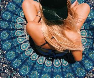 Image by bruna