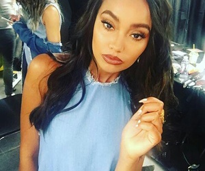 leigh anne, little mix, and summertime ball 2016 image