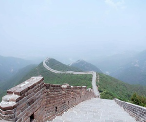 china, holidays, and trip image