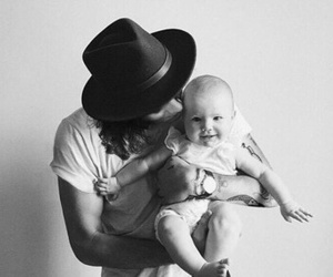 harrystyles, 😻, and harrydaddystyles image