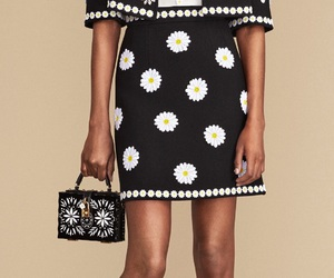bag, clutch, and dolce&gabbana image