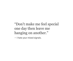 just friends, unrequited love, and mixed signals image
