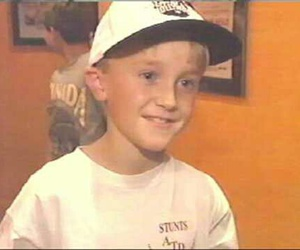 actor, draco malfoy, and young image