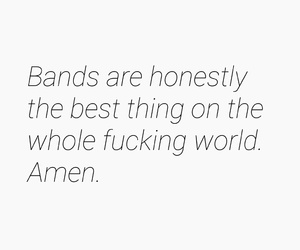 arctic monkeys, green day, and bands image