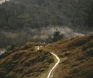 bonito, caminos, and paisaje image