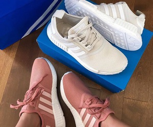 adidas, airforce, and boots image