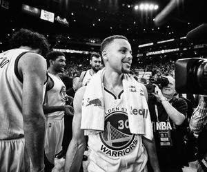 stephen curry image