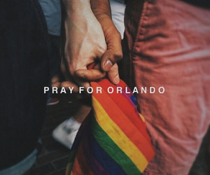 rip, lgbt, and pray for the world image