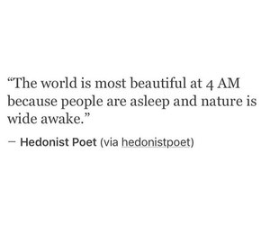 asleep, beauty, and lovely image