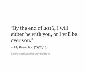 quote, love, and 2016 image