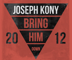 kony, 2012, and invisible children image