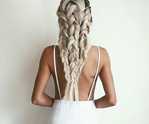 amazing, beauty, and fashion image
