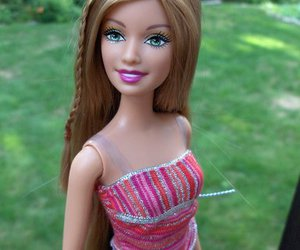 teresa and from barbie image