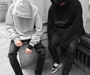 brand, fashion, and swag image