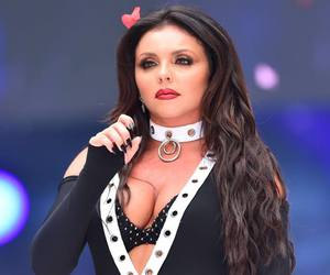 boobs, jesy nelson, and Queen image