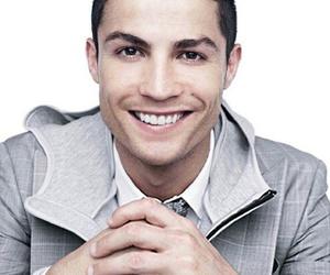 cristiano ronaldo, real madrid, and cr7 image