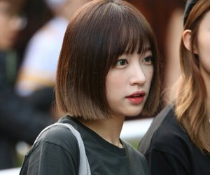 144 Images About Hani Exid On We Heart It See More About Exid