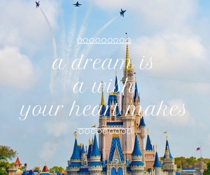 disney and easel image