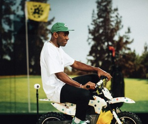made, tyler the creator, and made la image