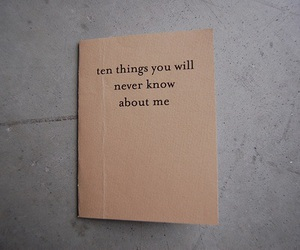 quote, book, and text image