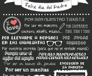 27 Images About Padres On We Heart It See More About Dia Del Padre