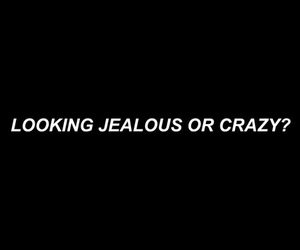 jealousy and quotes image