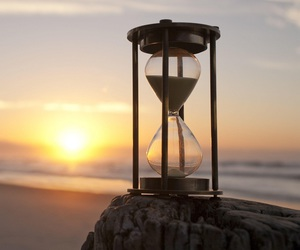 sand and time image