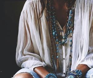 beautiful, boheme, and Halle Berry image