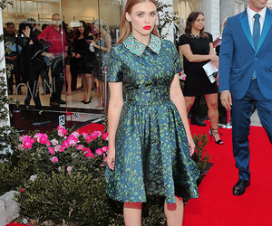celebrities, flawless, and hollandroden image