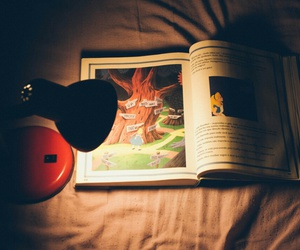 book, hipster, and photo image