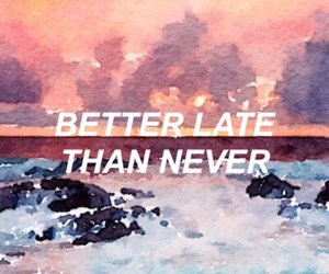 quote, aesthetic, and tumblr image