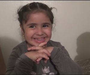 girl, muslims, and nyc image
