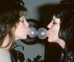 1977, bubblegum, and the runaways image