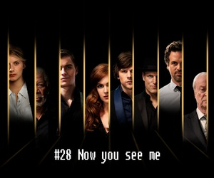 films and now you see me image