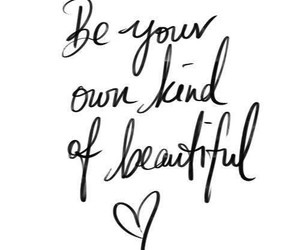 be, beauty, and tumblr image