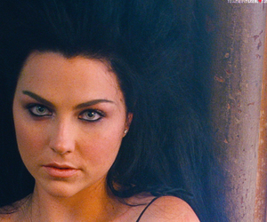 amazing, amy lee, and awesome image