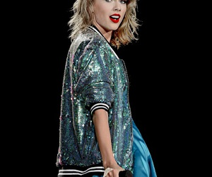 1989, fashion, and Taylor Swift image