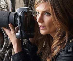 castle, lastepisode, and gorgeous image