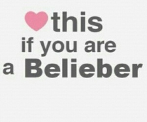 awesome, JB, and believe image