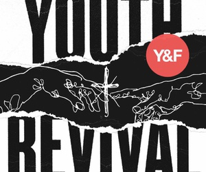 christian, bbbbb, and hillsong young and free image